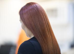 Baš kako odabrati idealno regenerator za kosu?
