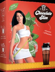 Chocolate Slim - cena - iskustva - Srbija - gde kupiti