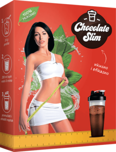 Chocolate Slim - iskustva - forum - komentari