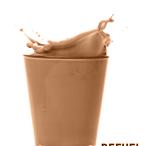 Chocolate Slim - rezultati - nezeljeni efekti