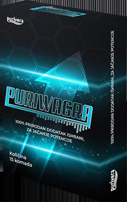 Puriwagra - gde kupiti - iskustva - cena - Srbija