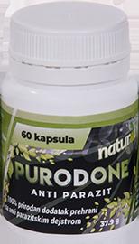 Purodone - cena - iskustva - gde kupiti - Srbija