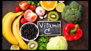 Vitamini: Svaku malu stvar koju treba da prepoznaješ