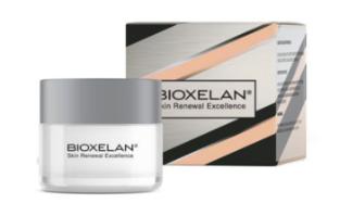 Bioxelan - komentari - forum - iskustva