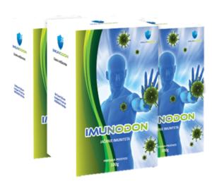 Imunodon - iskustva - forum - komentari