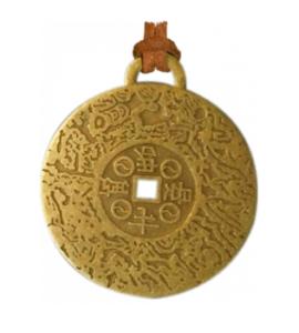 Money amulet - iskustva - forum - komentari