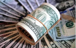 Money amulet - nezeljeni efekti - rezultati