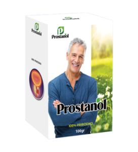 Prostanol - iskustva - forum - komentari