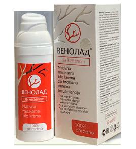 Venolad - Srbija - cena - iskustva - gde kupiti