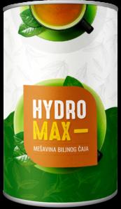 HydroMax - komentari - iskustva - forum