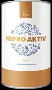 NefroActiv - cena - gde kupiti - iskustva - Srbija