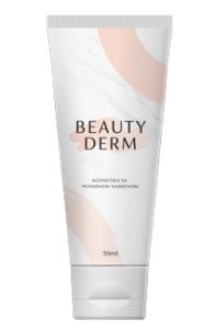 Beauty Derm - gde kupiti - iskustva - cena - Srbija