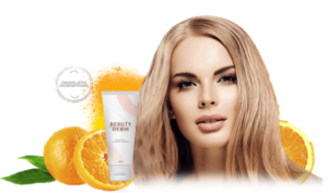 Beauty Derm - u apotekama - gde kupiti - cena - Srbija
