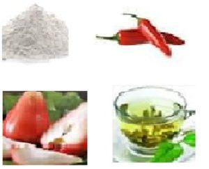 Kaloriko - u apotekama - cena - Srbija - gde kupiti