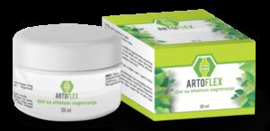 Artoflex - cena - Srbija - gde kupiti - iskustva