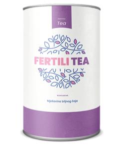 FertiliTea - iskustva - forum - komentari