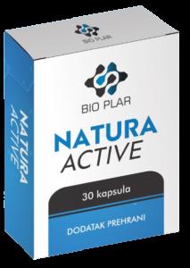 Natura Aktive - cena - iskustva - Srbija - gde kupiti