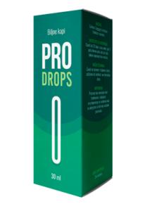 ProDrops - gde kupiti - iskustva - Srbija - cena