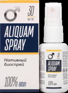 Aliquam - cena - iskustva - Srbija - gde kupiti